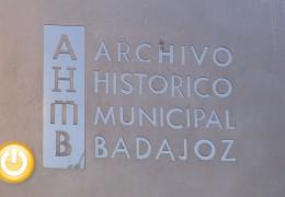 PSOE pedirá una comisión para que se explique la readmisión de las becarias del Archivo Municipal