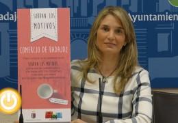 El comercio de Badajoz abrirá este domingo