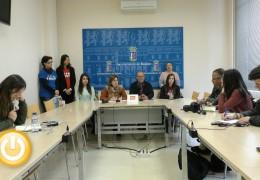 Julia Timón pide seguros que garanticen la seguridad de los voluntarios de SOS Perrera