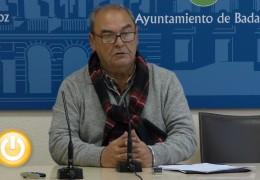 La Comisión de Cultura aborda el asunto de las becarias del Archivo Municipal