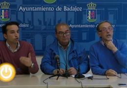 PSOE, Podemos y Ciudadanos solicitan una comisión de investigación