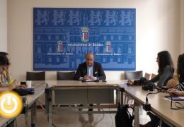 El Ayuntamiento reclama el IBI de los dos hospitales de 2006 a 2008