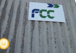 Borruel reitera que FCC incumple el contrato