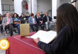 'El Quijote' protagonista del maratón de lectura por el Día del libro