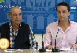 El Grupo Socialista critica la falta de mantenimiento de las barriadas