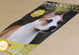 La XXXV Exposición Internacional Canina contará con más de 1000 perros