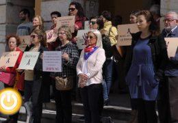 Nuevo asesinato machista en Zaragoza