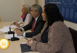 El nuevo Plan de Empleo Social de Badajoz oferta 122 plazas