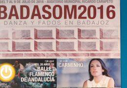 Badasom rendirá homenaje a los grandes flamencos de la Plaza Alta