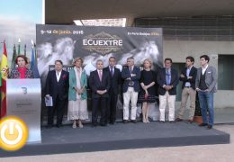 Ecuextre rendirá homenaje a Morante de la Puebla