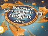 Badajoz celebrará otra Shopping Night el 2 de julio