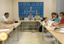 Podemos cree que la Diputación reconsiderará el Plan Director del Hospital Provincial