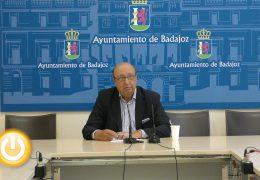 El Ayuntamiento realiza las primeras cuatro adjudicaciones del plan JESSICA