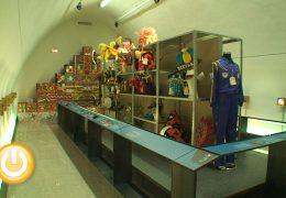 El Museo del Carnaval cierra sus puertas temporalmente