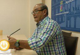 Ciudadanos exige la apertura inmediata del Museo del Carnaval
