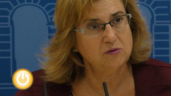 Ciudadanos denuncia el incumplimiento de mociones aprobadas en pleno
