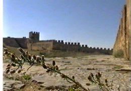 Te acuerdas: La alcazaba y sus murallas