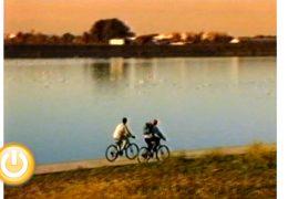 Te acuerdas: Badajoz, una mirada atrás en el tiempo