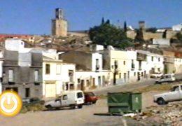 Te acuerdas:  El Casco Antiguo en los años noventa