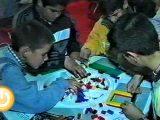 Te acuerdas: Iberocio 1999