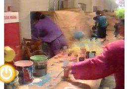 Te acuerdas: Iberocio 1992