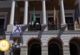 Hoy es Día Mundial del Alzheimer