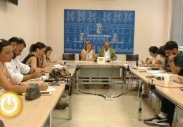 Ciudadanos suspende las relaciones con el PP hasta que el alcalde se disculpe