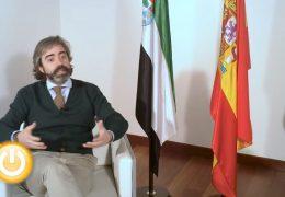 Entrevista a Francisco Javier Gutiérrez Jaramillo