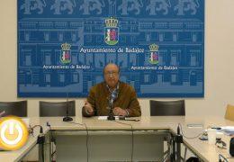Un ciudadano reclama 8.000 euros al Consistorio por lesiones en la procesión del Viernes Santo