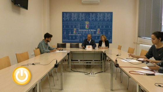 Ciudadanos cree que el alcalde engaña a los vecinos de Villafranco