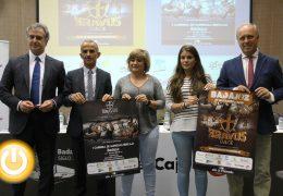 Badajoz acogerá la primera carrera de empresas Ibercaja