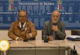 Podemos y Ciudadanos apoyan la manifestación contra el Plan Director del Hospital Provincial