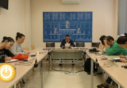 El Consistorio impulsa dos talleres contra el acoso escolar y para el fomento de prácticas saludables