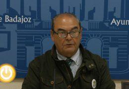 La comisión de cultura aprueba cambiar las bases de los Premios Ciudad de Badajoz