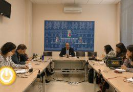 Los poblados recibirán 250.000 euros del Plan Dinamiza