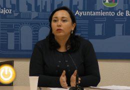 El PP pide a la Junta un Plan de Empleo Social más justo
