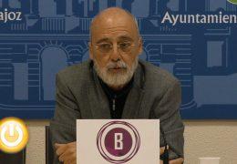 Podemos califica a la Diputación provincial de antidemocrática