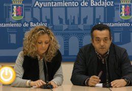 Ecoembes y el Ayuntamiento de Badajoz ponen en marcha la campaña 'Oportunidades'