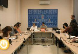 PSOE critica la falta de control de la venta ambulante en poblados
