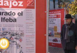 La Crónica de Badajoz celebra su X Aniversario