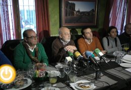 La oposición no se plantea un moción de censura