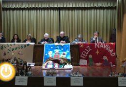 'Nuestras tradiciones Navideñas' ya tiene ganadores