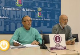 Podemos Recuperar Badajoz pide más recursos para servicios sociales
