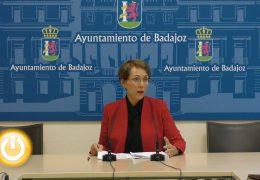 Un decreto regulará los ensayos de las murgas y comparsas