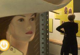 El Museo del Carnaval reabrirá sus puertas en febrero