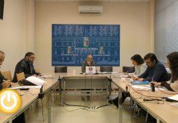 Podemos Recuperar Badajoz pide paralizar la licitación de las obras del Hospital Provincial