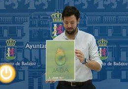 Convocado el Certamen 'Jaba 2017' para jóvenes creadores