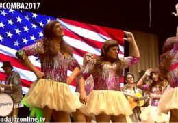 Water Closet– Semifinales 2017 Concurso Murgas Carnaval de Badajoz