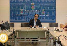 La Justicia da la razón al Ayuntamiento en el proceso de subrogación del Parking Conquistadores