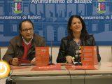 Seis espectáculos extremeños protagonizan 'Flamenco en la plaza Alta'